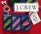 jcrew-ipod.jpg